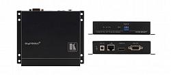 Приемник сигнала HDMI по IP Kramer KDS-EN2R