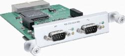 Модуль расширения MOXA EPM-3032