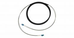 Кабельная сборка волоконно-оптическая NIKOMAX NMF-CA4S2C7-LCU-LCU-A-030