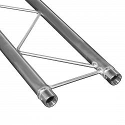 Монтажная конструкция DURATRUSS DT 22-450 straight