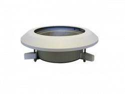 Адаптер для установки в фальш-потолок камер Arecont Vision SV-FMA