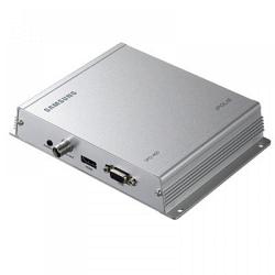 Видеодекодер Samsung SPD-400P