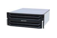 Сетевой видеосервер HIKVISION DS-A82024D