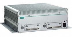 Встраиваемый компьютер MOXA V2616A-C8-LX