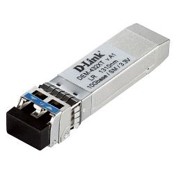 Трансивер D-Link DEM-302S-LX