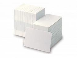 Пластиковые композитные карты Fargo 82141