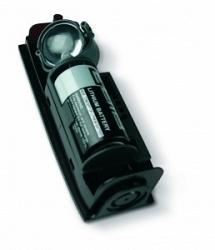 Батарейка для FT210, FT210B, для неинтенсивного использования, 2Ач - NICE FTA 2
