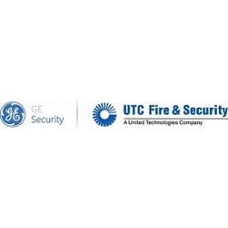Микросхема с русскоязычной прошивкой GE/UTCFS    UTC Fire&Security    ATS4025UP