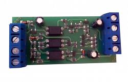 Модуль сопряжения TORNET VZ-10