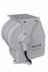 Поворотная платформа Honeywell CAPT320VS