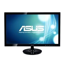 """21,5"""" Full HD монитор Asus VS229HA"""