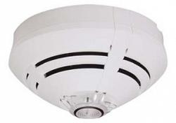 Оптико-тепловой извещатель OTblue-LKM - Esser 802379
