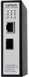 PoE конвертер Lantech IPGC-0101GB