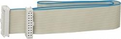 Соединительный кабель 400 мм - Honeywell 013100.11