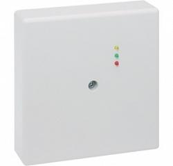 Модуль на 4 цифровых входа с гальванической развязкой - Honeywell 026590