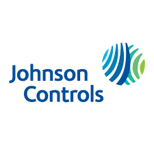 Johnson Controls DVN-SW-SMGR1