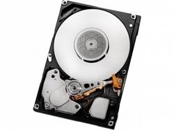 Жесткий диск HGST 0B31229