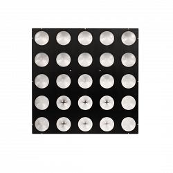 Передняя панель Elation CUEPIX 15 DEG Lens Kit