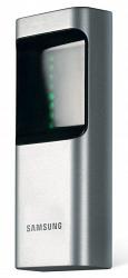 Автономный контроллер Samsung  SSA-S1000/XEV