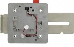 Комплект для защиты замочной скважины двери сейфа - Honeywell SC112