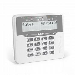Беспроводная ЖКИ клавиатура Satel VERSA-LCDM-WRL