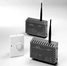 Johnson Controls TE-7830-1