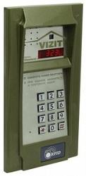 Блок вызова Модус-Н  БВД-323F