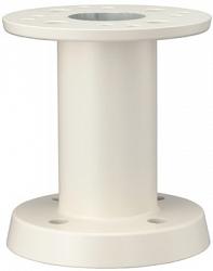 Адаптер для SCU-XXXX Samsung SBU-220PM