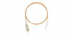 Шнур волоконно-оптический NIKOMAX NMF-PT1M2C0-SCU-XXX-001-2