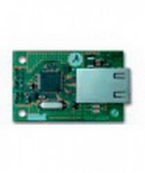 Модуль ELKA Module TCP/IP