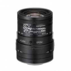 Мегапиксельный объектив  A4Z2812CS-MPIR