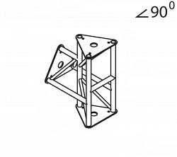 Стыковочный узел IMLIGHT T28/31-37