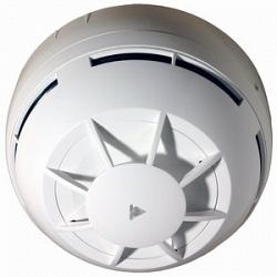 Тепловой оптико-электронный извещатель Аргус-спектр Аврора-ТИ (ИП 101-80/1-А1) (Стрелец-Интеграл®)
