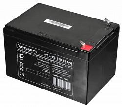 Батарея для ИБП Ippon IP12-12