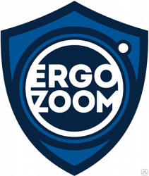 Электромеханический замок ERGO ZOOM ERG-AX009