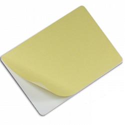 Пластиковая карта Tantos TS-Card Sticker