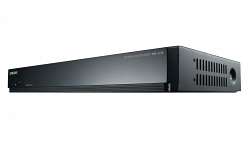 IP-видеорегистратор Samsung SRN-473S