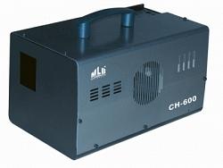 Генератор тумана MLB CH-600 Compact Hazer