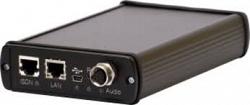 VoIP/NF Шлюз ULE-614 Esser by Honeywell 583531