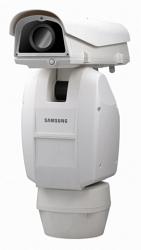 Тепловизионная камера Samsung SCU-9051P