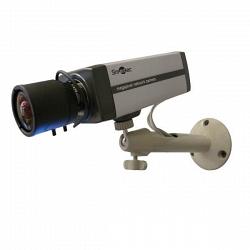Корпусная ір-видеокамера     Smartec      STC-IPM3096A/3