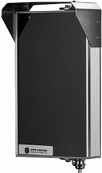 ИК-Прожектор ПИК 400/И90
