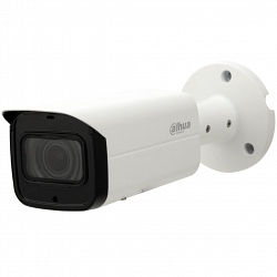 Уличная антивандальная IP видеокамера Dahua DH-IPC-HFW4431TP-ASE-0360B