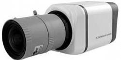 Корпусная ір-видеокамера      Smartec     STC-IPX3061A/1