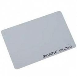Proximity карточка ATIS EM-06