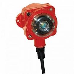 Оповещатель свето-звуковой взрывозащищенный ЗОВ