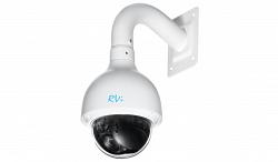 Уличная купольная IP видеокамера iTech PRO RVi-IPC52Z30-A1-PRO