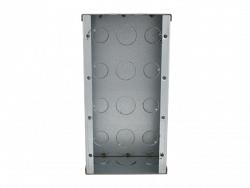 YC-400 Монтажная коробка для дверных SIP-станций