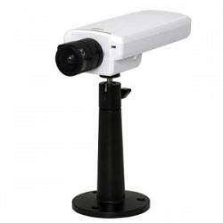 Внутренняя видеокамера AXIS P1343 (0320-001)