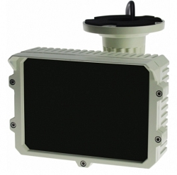 ИК прожектор ESVI ES-LED80